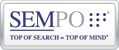 SEMPO: Top of Search = Top of Mind